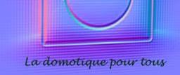 cropped-domotique-pour-tous-2501.jpg