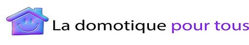 cropped-logo-v15.jpg