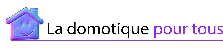 logo v11