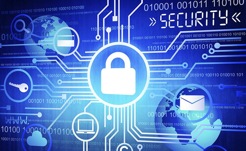securite des objets connectes