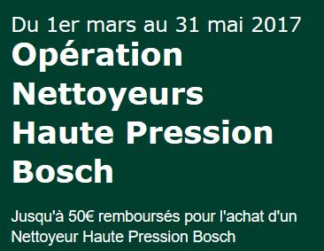 date promotion bosch