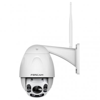 cfpsecurite.com-camera-de-surveillance-haute-definition-ip-wifi-–-foscam-fi9928p