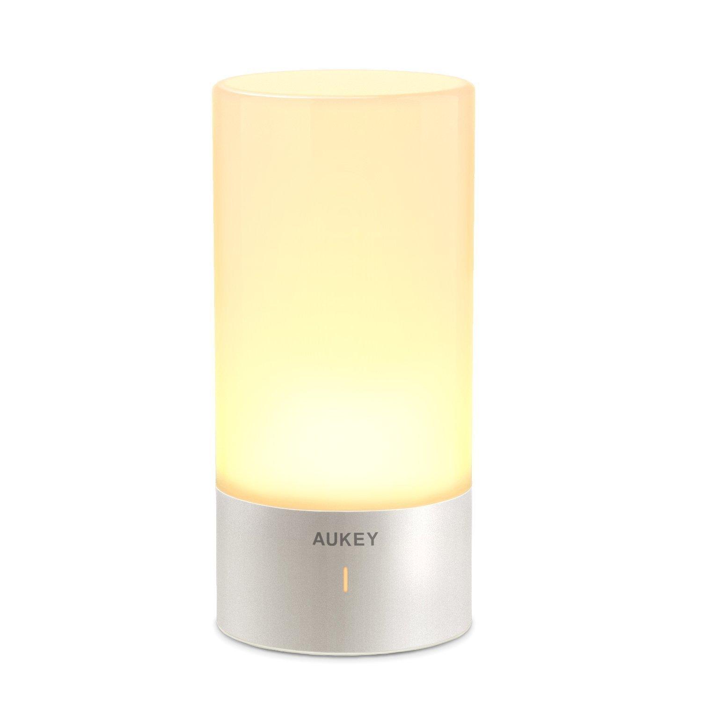 Lampe A Led Tactile Ldpt