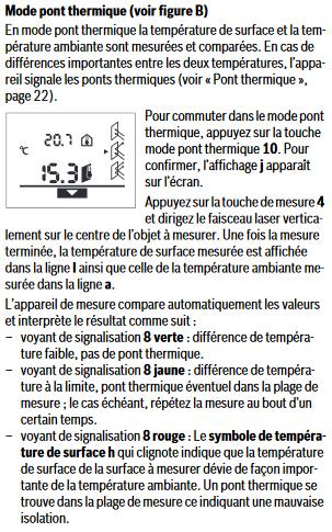 pont thermique 1