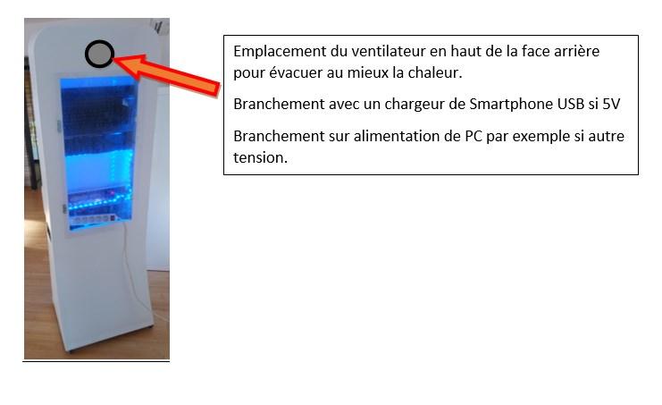 Comment fabriquer votre borne d 39 arcade ldpt - Comment couper du plexiglas ...