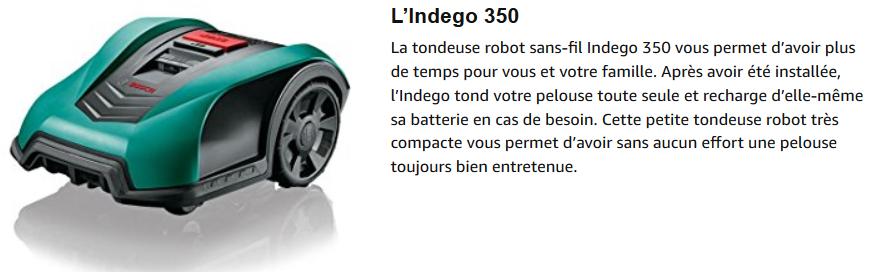 indego 350