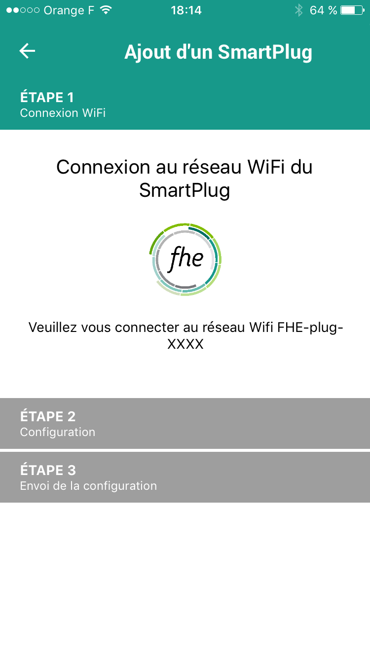 fhe wifi