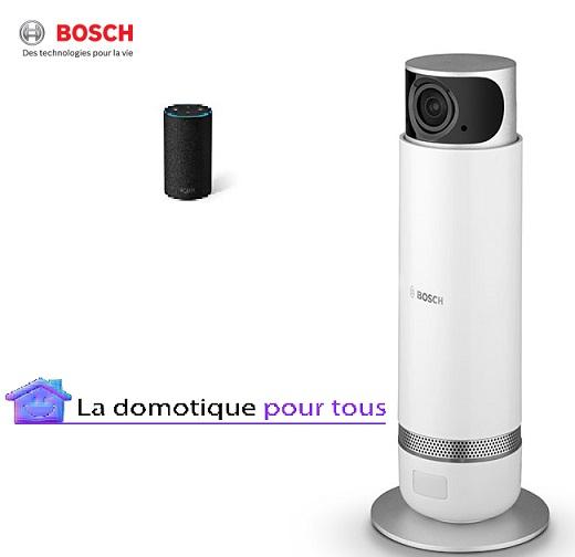 camera-360-une