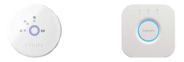 pont v1 vs v2