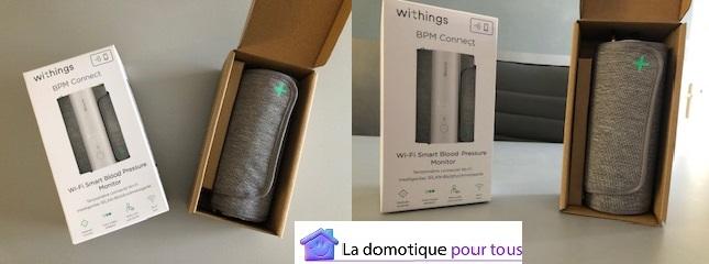 packaging BPM