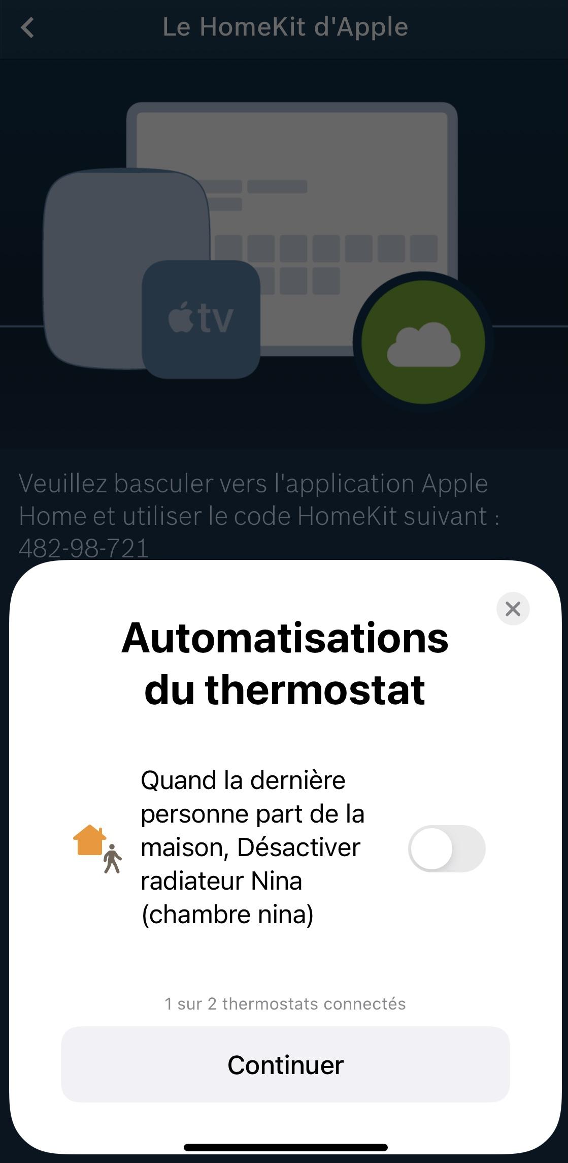 13 automatisation