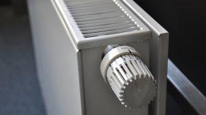 comparatif tete radiateur