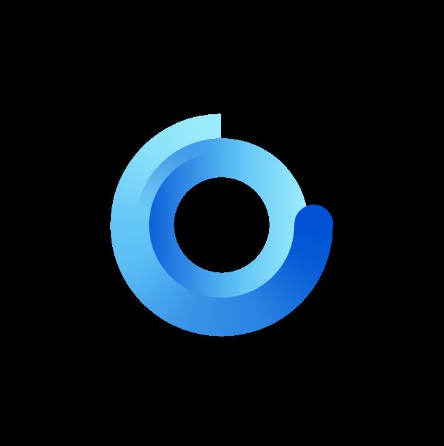 gladys-assistant-logo