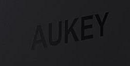 logo aukey