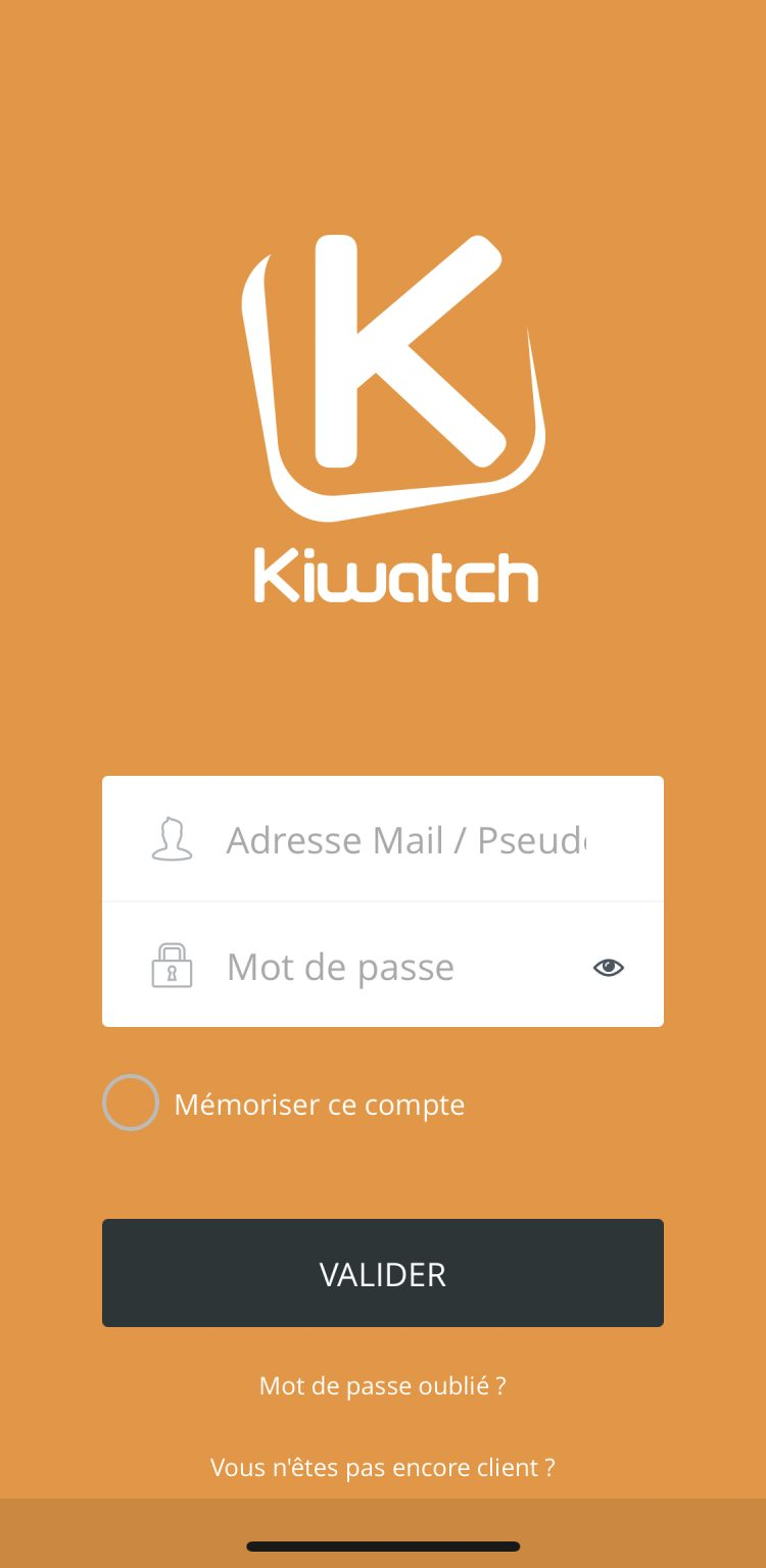 application kiwatch1