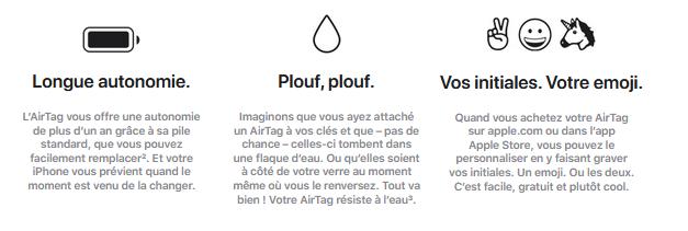 airtag icone