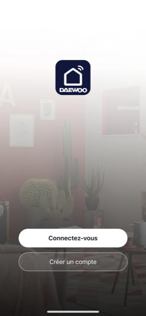 daewoo application 1