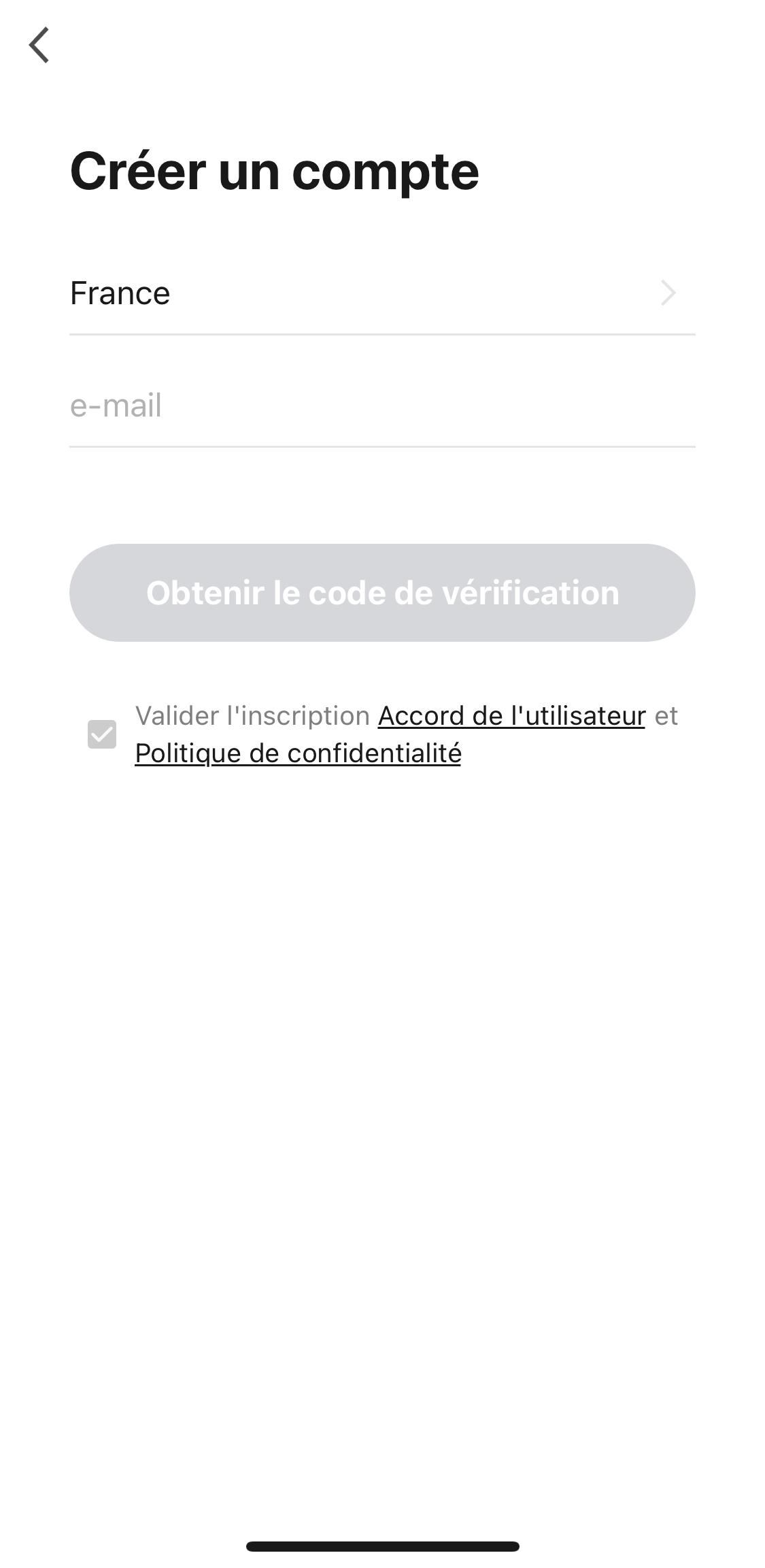 daewoo application 2