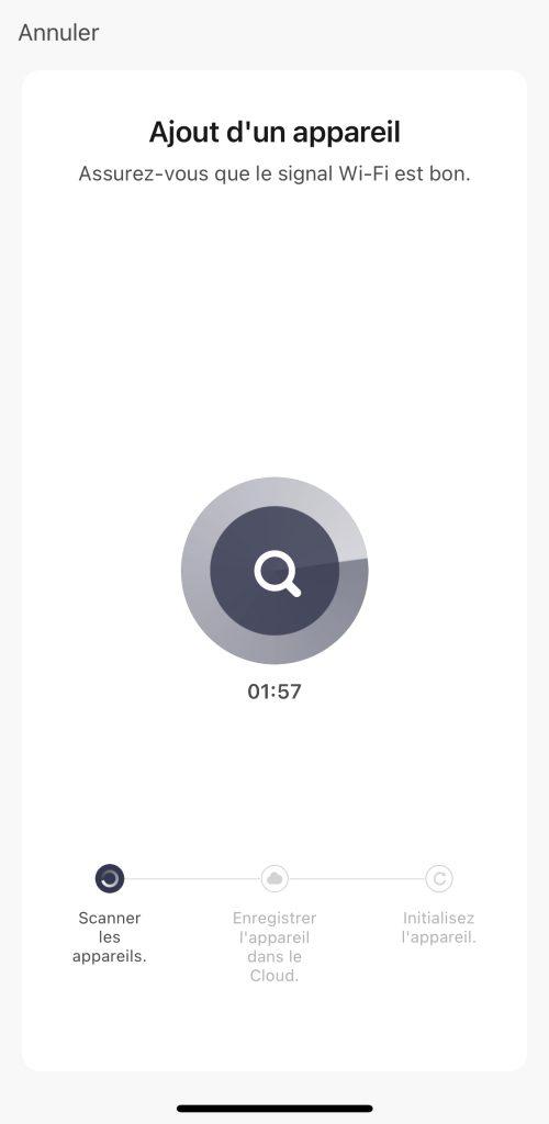 daewoo application 8