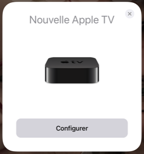 nouvelle apple tv