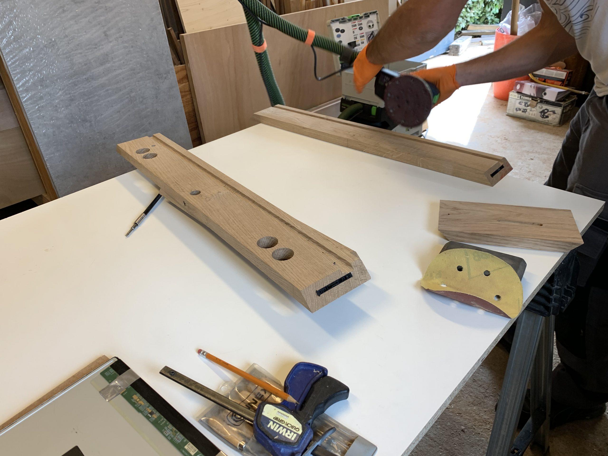 plan fabrication magic mirror 6